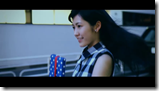 Watanabe Mayu in Deai no tsuzuki.. (32)