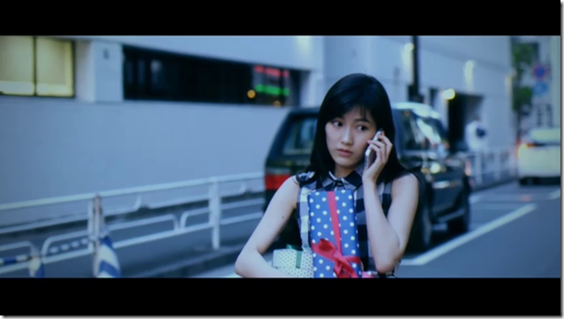 Watanabe Mayu in Deai no tsuzuki.. (35)