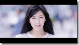 Watanabe Mayu in Deai no tsuzuki.. (36)