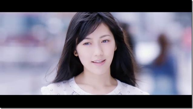 Watanabe Mayu in Deai no tsuzuki.. (37)