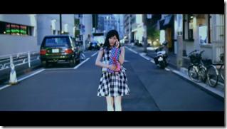Watanabe Mayu in Deai no tsuzuki.. (38)