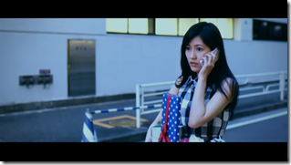 Watanabe Mayu in Deai no tsuzuki.. (39)