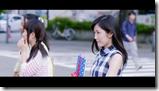 Watanabe Mayu in Deai no tsuzuki.. (3)