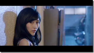 Watanabe Mayu in Deai no tsuzuki.. (46)