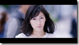 Watanabe Mayu in Deai no tsuzuki.. (5)