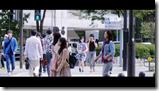 Watanabe Mayu in Deai no tsuzuki.. (6)