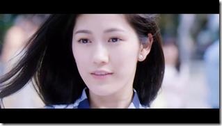 Watanabe Mayu in Deai no tsuzuki.. (8)