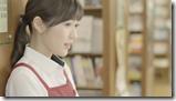 Watanabe Mayu in Deai no tsuzuki Drama Tatakau! Shoten Girl special version.. (13)