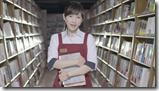 Watanabe Mayu in Deai no tsuzuki Drama Tatakau! Shoten Girl special version.. (15)