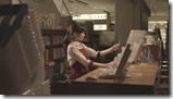 Watanabe Mayu in Deai no tsuzuki Drama Tatakau! Shoten Girl special version.. (16)