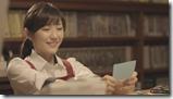 Watanabe Mayu in Deai no tsuzuki Drama Tatakau! Shoten Girl special version.. (19)