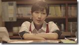 Watanabe Mayu in Deai no tsuzuki Drama Tatakau! Shoten Girl special version.. (20)