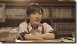 Watanabe Mayu in Deai no tsuzuki Drama Tatakau! Shoten Girl special version.. (21)