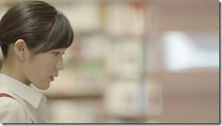 Watanabe Mayu in Deai no tsuzuki Drama Tatakau! Shoten Girl special version.. (24)