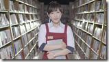 Watanabe Mayu in Deai no tsuzuki Drama Tatakau! Shoten Girl special version.. (26)