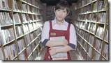 Watanabe Mayu in Deai no tsuzuki Drama Tatakau! Shoten Girl special version.. (27)