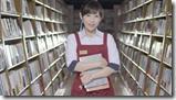 Watanabe Mayu in Deai no tsuzuki Drama Tatakau! Shoten Girl special version.. (28)