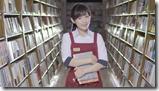 Watanabe Mayu in Deai no tsuzuki Drama Tatakau! Shoten Girl special version.. (29)