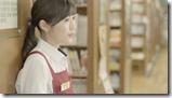 Watanabe Mayu in Deai no tsuzuki Drama Tatakau! Shoten Girl special version.. (30)