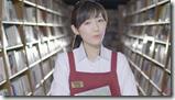 Watanabe Mayu in Deai no tsuzuki Drama Tatakau! Shoten Girl special version.. (31)