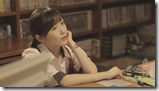 Watanabe Mayu in Deai no tsuzuki Drama Tatakau! Shoten Girl special version.. (32)