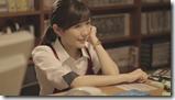 Watanabe Mayu in Deai no tsuzuki Drama Tatakau! Shoten Girl special version.. (33)