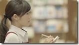 Watanabe Mayu in Deai no tsuzuki Drama Tatakau! Shoten Girl special version.. (4)