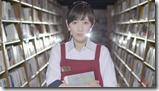 Watanabe Mayu in Deai no tsuzuki Drama Tatakau! Shoten Girl special version.. (5)