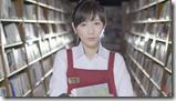 Watanabe Mayu in Deai no tsuzuki Drama Tatakau! Shoten Girl special version.. (6)