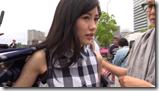 Watanabe Mayu in Deai no tsuzuki making.. (11)