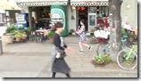 Watanabe Mayu in Deai no tsuzuki making.. (17)