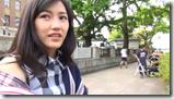 Watanabe Mayu in Deai no tsuzuki making.. (19)