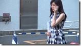 Watanabe Mayu in Deai no tsuzuki making.. (22)