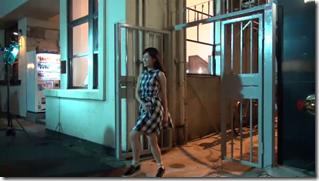 Watanabe Mayu in Deai no tsuzuki making.. (31)