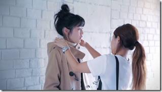 Watanabe Mayu in Onnanoko nara Avail special version.. (11)