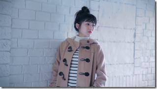 Watanabe Mayu in Onnanoko nara Avail special version.. (12)