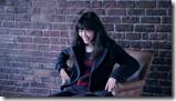 Watanabe Mayu in Onnanoko nara Avail special version.. (14)