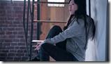 Watanabe Mayu in Onnanoko nara Avail special version.. (17)