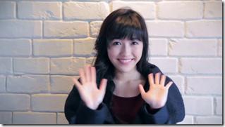 Watanabe Mayu in Onnanoko nara Avail special version.. (21)