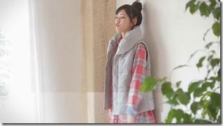 Watanabe Mayu in Onnanoko nara Avail special version.. (22)