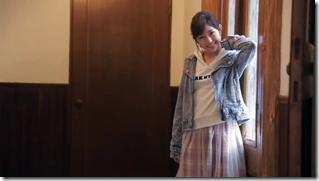 Watanabe Mayu in Onnanoko nara Avail special version.. (24)