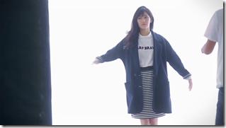 Watanabe Mayu in Onnanoko nara Avail special version.. (27)