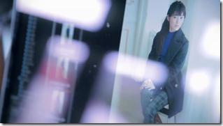 Watanabe Mayu in Onnanoko nara Avail special version.. (2)