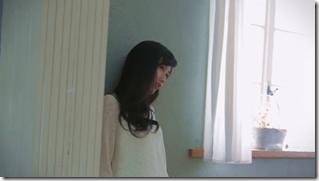 Watanabe Mayu in Onnanoko nara Avail special version.. (30)