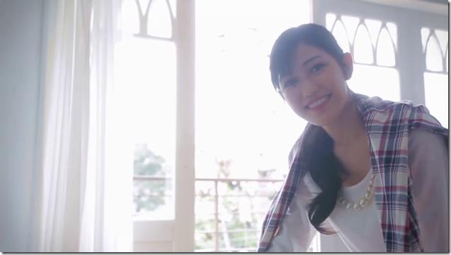 Watanabe Mayu in Onnanoko nara Avail special version.. (32)