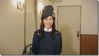 Watanabe Mayu in Onnanoko nara Avail special version.. (34)