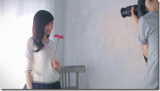 Watanabe Mayu in Onnanoko nara Avail special version.. (36)