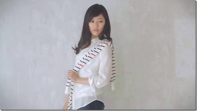 Watanabe Mayu in Onnanoko nara Avail special version.. (37)