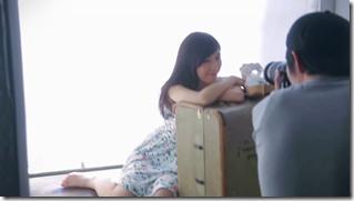 Watanabe Mayu in Onnanoko nara Avail special version.. (39)