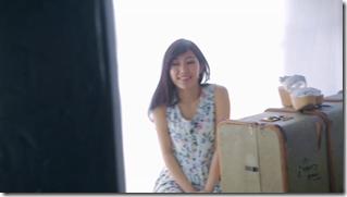 Watanabe Mayu in Onnanoko nara Avail special version.. (41)